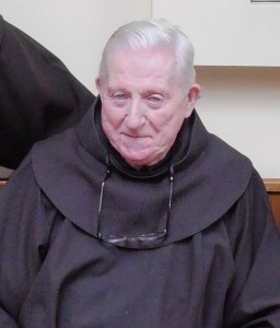 Funeral Arrangements for Most Rev., Retired Auxiliary Bishop of Dublin Ó Ceallaigh, Fiachra, OFM