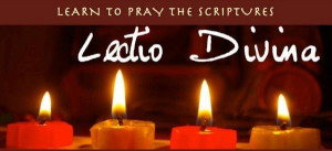 Advent Lectio Divina via Zoom